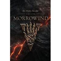 The Elder Scrolls Online : Morrowind + Discovery DLC