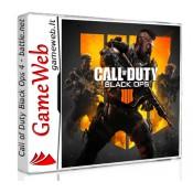 Call of Duty Black Ops 4 - battle.net CDkey