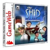 The Ship: Murder Party STEAM CDkey