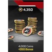 Apex Legends - 4350 Coins Origin KEY