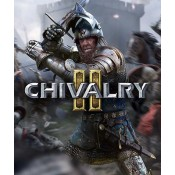 Chivalry 2 - Epic Games KEY