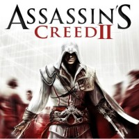 Assassin's Creed 2 EU