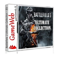 Battlefield 3 : Ultimate Collection