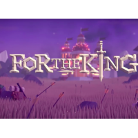 For The King - STEAM CDkey