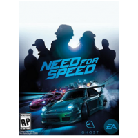 Need for Speed - Origin CDkey