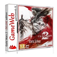 Guild Wars 2 - DELUXE
