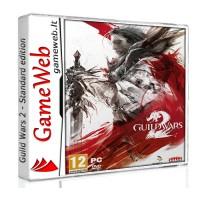 Guild Wars 2 - STANDARD