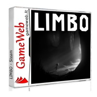 Limbo EU - Steam Cdkey
