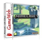 Minecraft - Windows 10 Edition CDkey