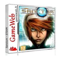 Sanctum 2 - Steam CDkey