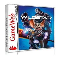 Wildstar - Standard Edition + 30 dienų