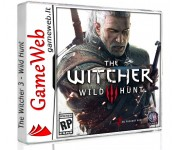 The Witcher 3 Game of the Year Edition - STEAM CDkey