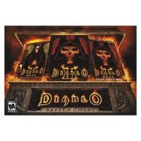 Diablo II Battlechest