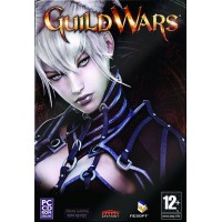 Guild Wars - Prophecies