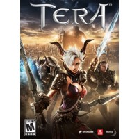 TERA - collectors