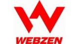 WebZen - Coins