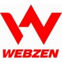 Mu Rebirth - WebZen 2000 Coins
